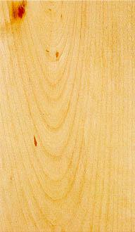 Quia  Wood ID