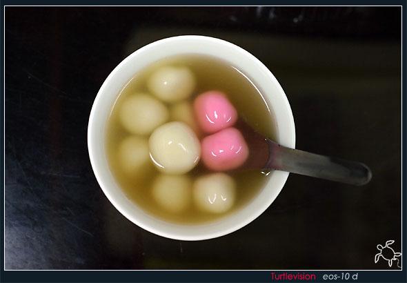 Quia 中国传统食品