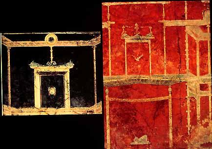 Quia Ancient Rome Matching