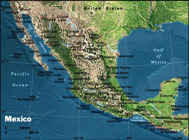 Quia  Geography Basics  key terms