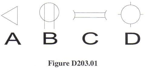 Dimmer Switch Schematic Symbol, Dimmer, Free Engine Image