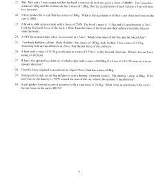 Quia - Class Page - wootenpscience [ 2340 x 1700 Pixel ]