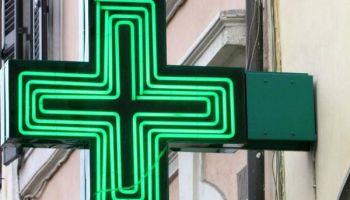 farmacia aperta tutti i giorni dellanno 24 ore su 24 anche per la zona