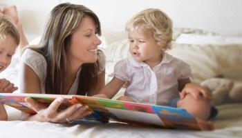 pubblicato lalbo delle baby sitter disponibili a bagno a ripoli