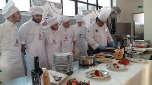 festival_cucina7