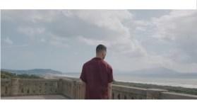 Screenshot_20190805-150818_YouTube
