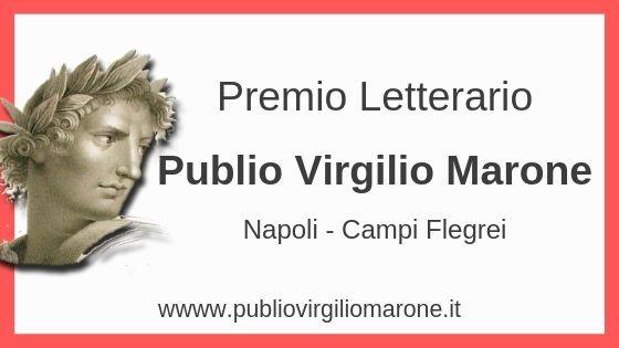 "!° Premio Letterario ""Publio Virgilio Marone"""