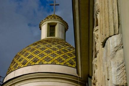 Tempio-Duomo