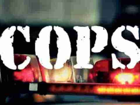 casting cops