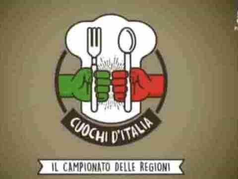 casting cuochi d'italia