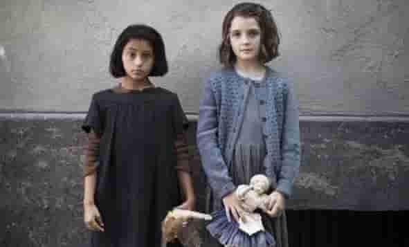 Casting L'amica geniale 2 | Si cercano altri FIGURANTI per la seconda stagione della serie tv