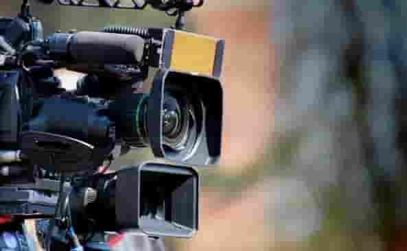 Casting Il giorno della verità | Si cercano comparse, attori e attrici per un cortometraggio