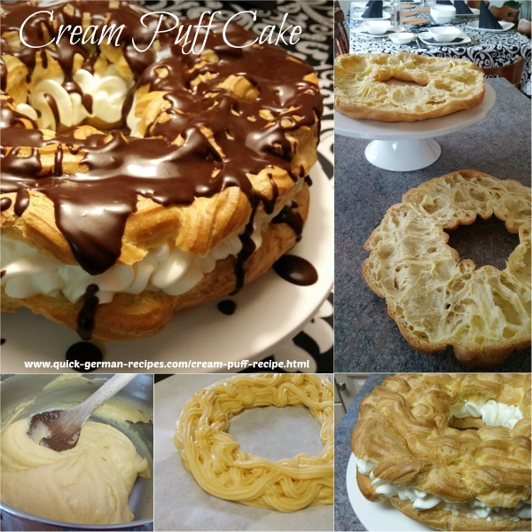 N Recipes Quick Easy Cake