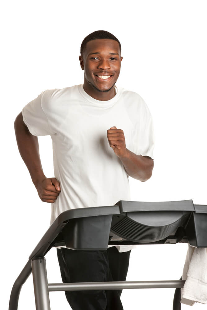 Treadmill Tips How To Get The Most Out Of Your Cardio Workout