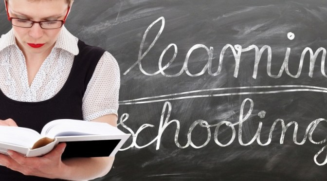 How to prepare a lesson plan