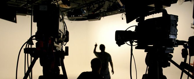 Reasons to hire a professional video production company