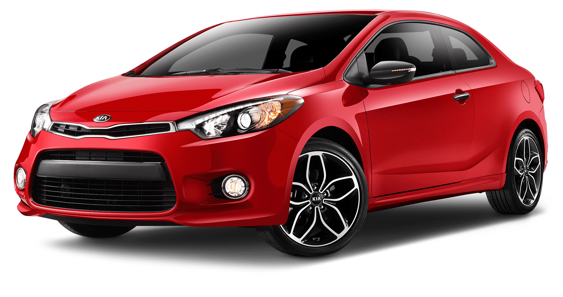 Find A Dealer With Your Zip Code  Bad Credit Car Loans