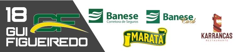 cabecalho gui 2017 - Guilherme Figueiredo foi um dos grandes destaques da Copa Brasil de Kart