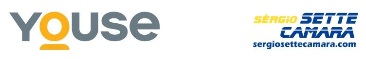 cabecalho serginho 2018 - Youse é a nova patrocinadora do piloto Sérgio Sette Câmara