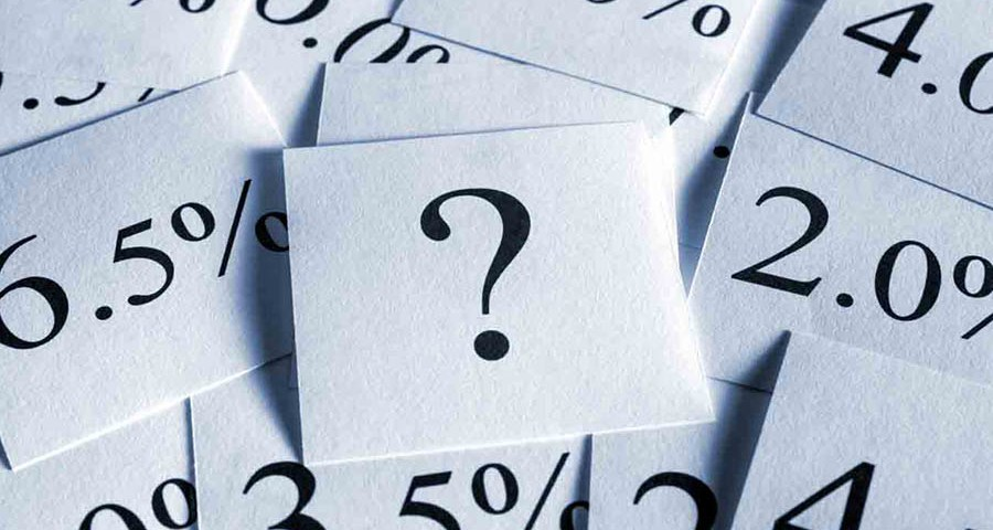 Interest Rates: What to Expect