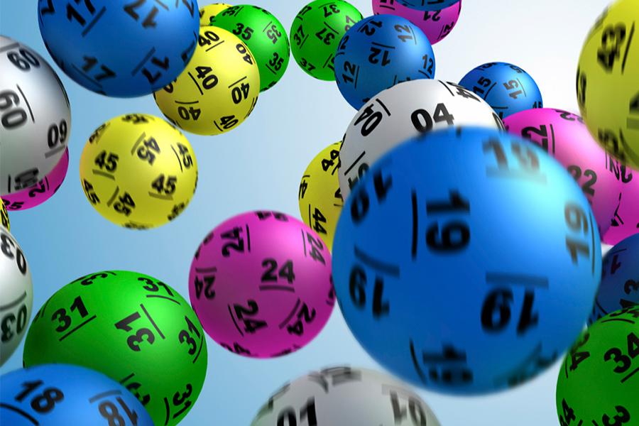 R87-million Lotto Winner Finally Steps Forward!
