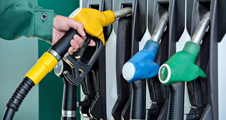 Prepare for Another Petrol Price Hike Tomorrow