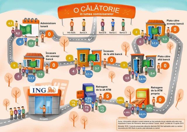 infografic-ing_03