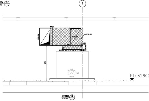 small resolution of  air handling unit plantroom null contact us