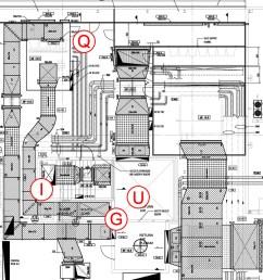 air handling unit plantroom null [ 930 x 1190 Pixel ]