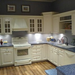 Cheap Kitchen Rustic Sets Budget Renovations Home Design And Decor Reviews Remodeling Your 3 Plans 1 Renovation Zing Blog