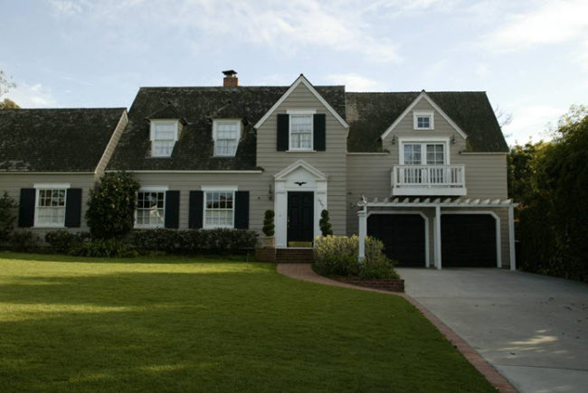 Setting the Right Expectations for House Hunting - Quicken Loans Zing Blog