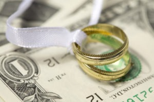 iStock Wedding BudgetXSmall 300x199 Wedding Budget Tips: How to Save Money on the Big Day