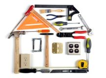 5 Don'ts of DIY Home Improvements | ZING Blog by Quicken Loans