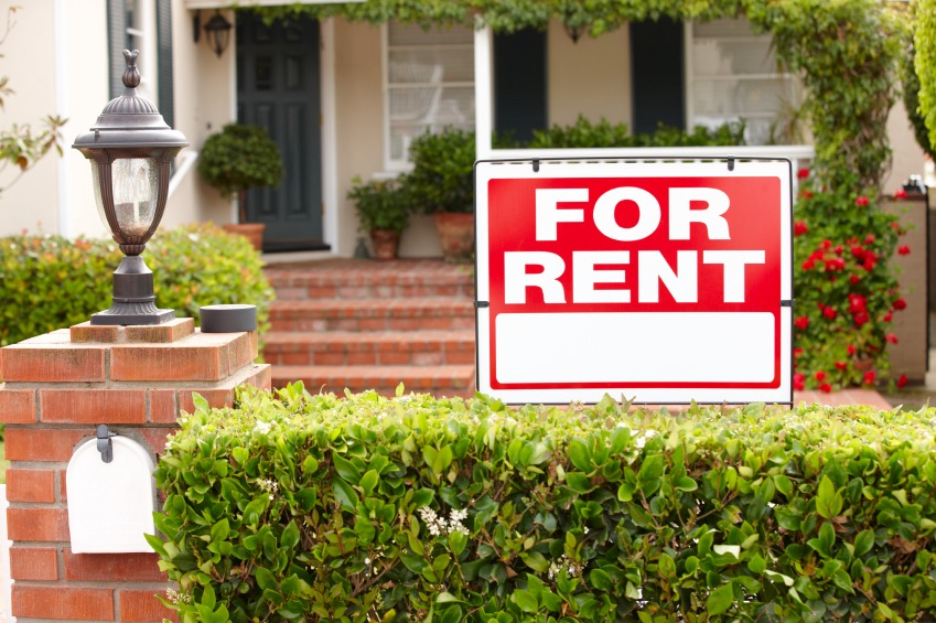 How Rent To Own Works A Deeper Look ZING Blog By Quicken Loans