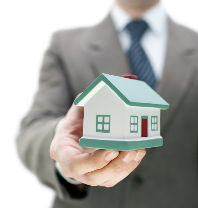 Image result for Real Estate istock