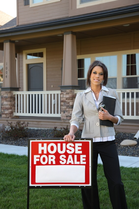How To Find the Right Real Estate Agent  ZING Blog by Quicken Loans  ZING Blog by Quicken Loans