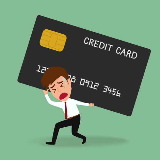 credit card debt relief - Robert Kiyosaki'den Zenginlik Dersleri
