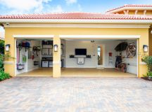 Five Steps to Transforming Your Garage on a Budget - ZING ...