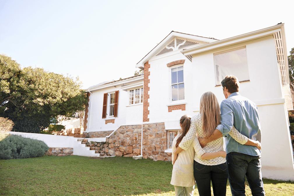 Quicken Home Loans