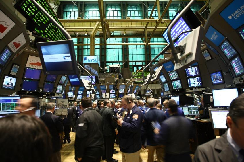 Understanding the Stock Market  ZING Blog by Quicken