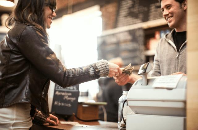 Va Home Improvement Loans