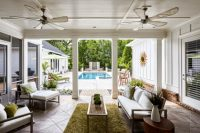 How to Incorporate Indoor-Outdoor Living into Your Home ...