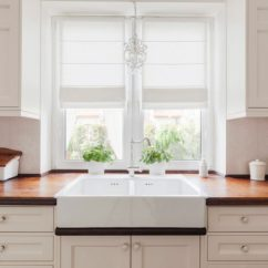 Cheap Kitchen Cabinet Sets Redoing A Choosing Cabinetry Drawers Vs Doors Zing Blog By