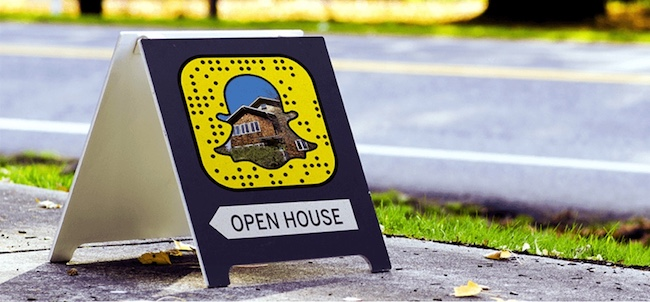 Top 9 Ways to Sell Your Home to the Avocado Generation - Quicken Loans Zing Blog