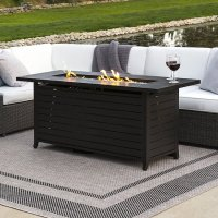 7 Emerging Trends in Patio Furniture - ZING Blog by ...