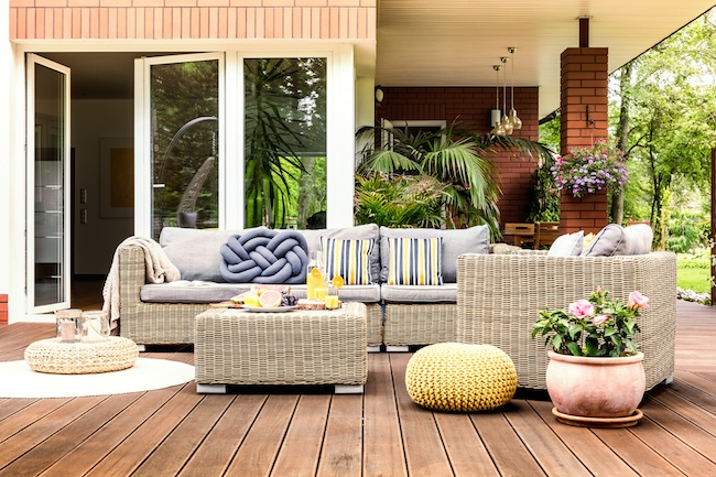 patio chairs for cheap water hammock lounge chair 7 emerging trends in furniture zing blog by quicken loans