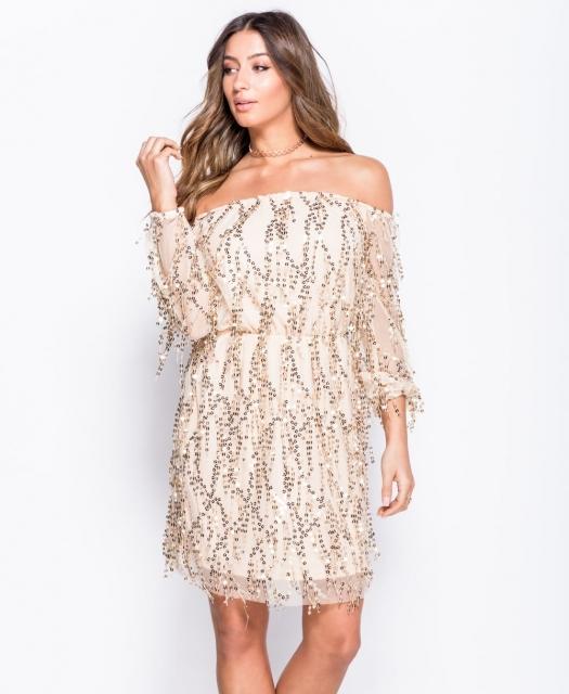 d704b089c2 Secret Wish Boutique  3 - Sukienki Celebrytek! Moda prosto z Francji!