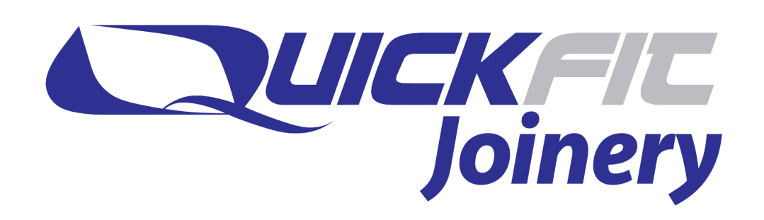 Quickfit Joinery July 17