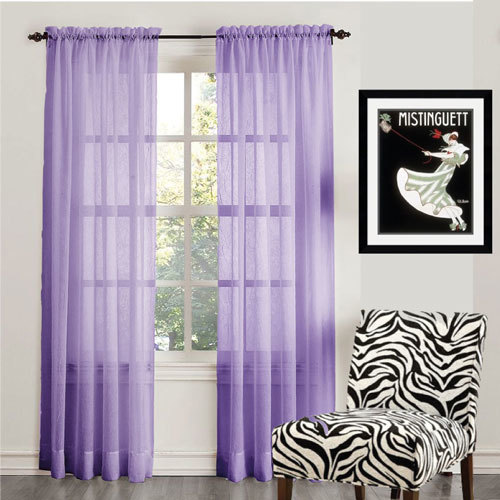 The Perfect Window Treatments To Match Grey Blue Walls Quickfit Blinds And Curtains