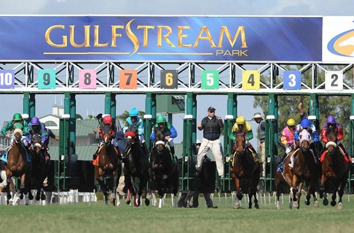 gulfstream_park121418